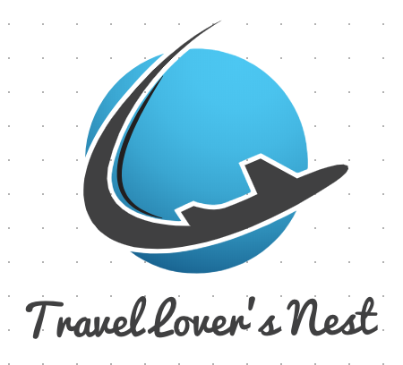 Travel Lover's Nest